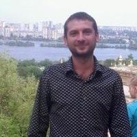 Игорь Труш