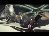 Prey_ Mooncrash — официальный трейлер к выходу дополнения для E3