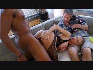 video-negrityat-kukold-porno-dlya-pari-mzh-ona-umolyaet