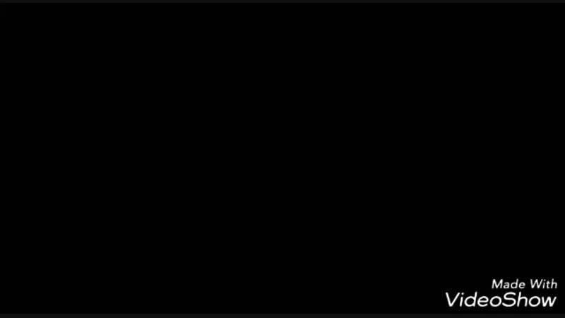 Миллионды жылаткан клип ' Сен жылама'