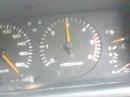 Patrol 4.2L turbo diesel lotsa boost