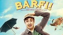 Barfi Full Movie 2012 In HD