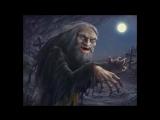 Княzz - Проклятие Колдуна(альбом Предвестник)