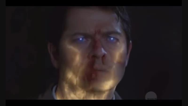 Destiel | Castiel | Dean Winchester | V I N E