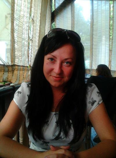 Марина Маклагина, 23 мая 1979, Пермь, id60566794