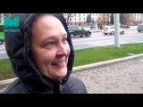 Октябрьская революция - опрос Morrisson.ru