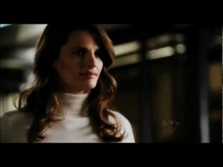 Castle Beckett | The Story of Us