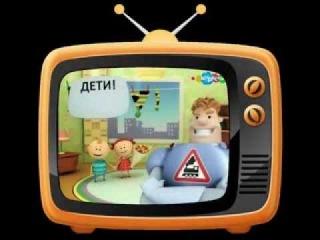 Аркадий Паровозов смотреть все серии подряд.