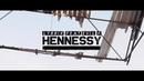 Lyrrix x Evil P Hennessy BangDaBengTV