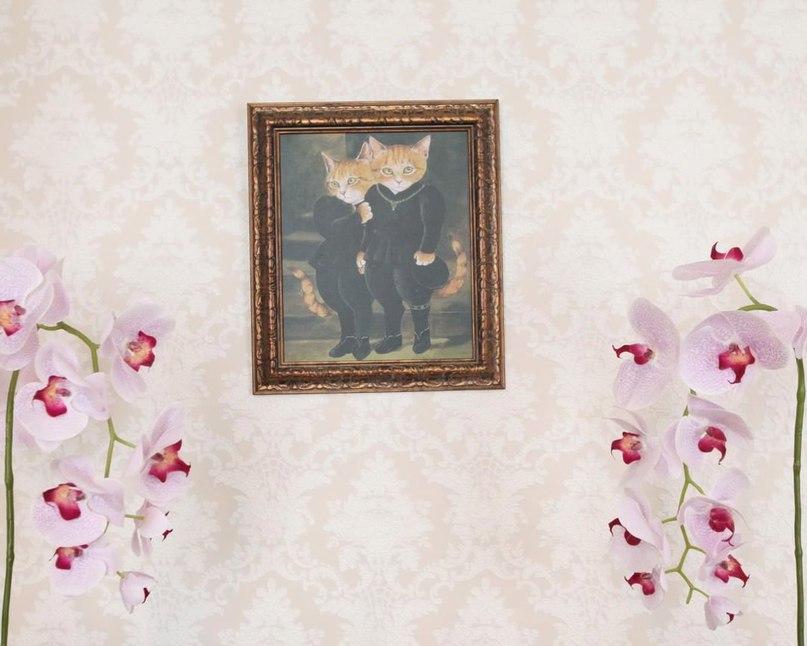 Мария Макарова | Набережные Челны