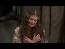 Adriana Lecouvreur: Io Son L'umile Ancella - Anna Netrebko - Metropolitan Opera - 2019 (HQ)