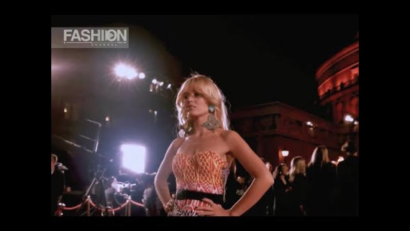 ALEXA CHUNG   GEORGIA JAGGER CHARLES JEFFREY - The Fashion Awards 2017