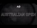 Открытый Чемпионат Австралии на Евроспорте