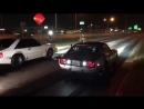Адский Datsun 240Z Дьявольская Z
