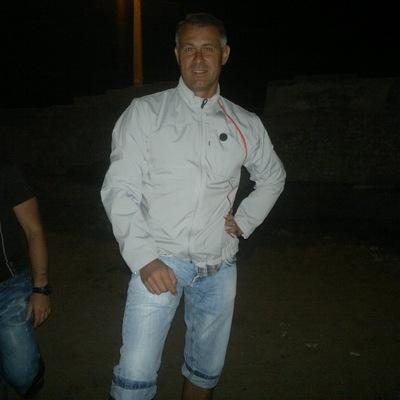 Анатолий Оришечко, 3 апреля , Одесса, id147826124