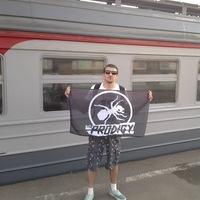 Вадим Шапошник