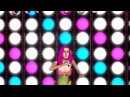 The Sims 3 Showtime | Katy Perry Collector's Edition Trailer