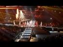 Ани Лорак - Шоу DIVA - Начало концерта часть 2.