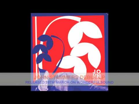 John Strammers - Idle I'm