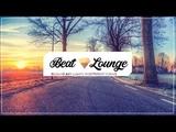 Armin van Buuren, Sunnery James &amp Ryan Marciano - You Are (Exis Remix) #ASOT850 Utrecht