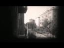 Улица Мытная Любительская киносъемка конца 50 х годов
