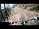 2011-02-24 - Chestcam - Cwmcarn black run
