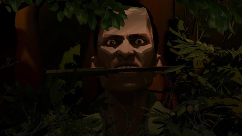 Jagged Alliance: Rage! - Announcement Trailer VGTimes.Ru