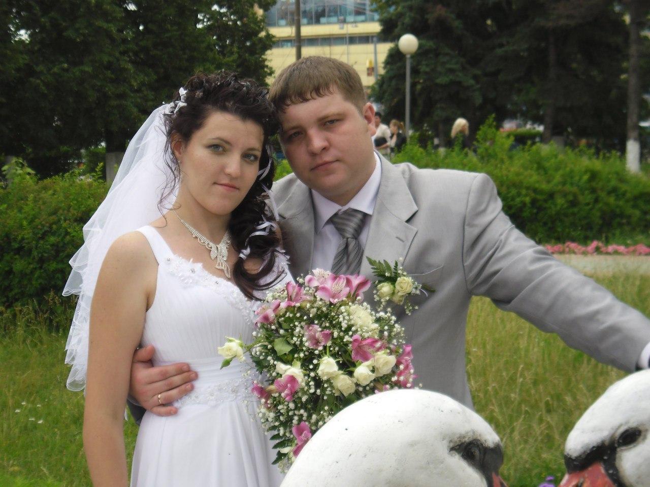 Александра Абрамычева, Дзержинск - фото №11