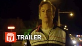 Better Call Saul 4 Trailer You Were A Lawyer