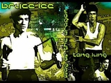 Bruce Lee _ Way Of The Dragon _ Tribute 2018