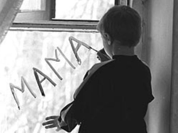В Ростове родители сдали 14-летнего сына в детский дом за плохое поведение