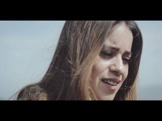 irma araviashvili - qrizantemebi //ირმა არავიაშვილი ქრიზანთემები