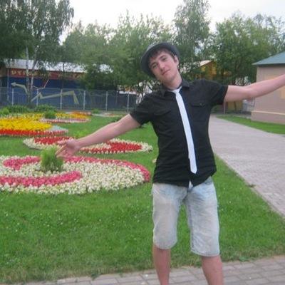 Дмитрий Щелкунов, 8 августа 1991, Волгоград, id113696326