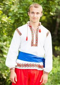 vitaliyyakubovskiy