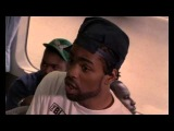 The Show - Documentary (1995) Russian Translate by Papalam MC - Method Man about Industry