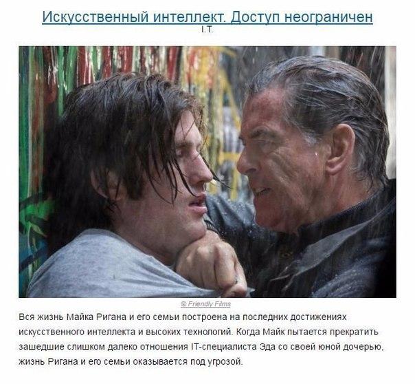 Фото №456292253 со страницы Юры Вахрушева