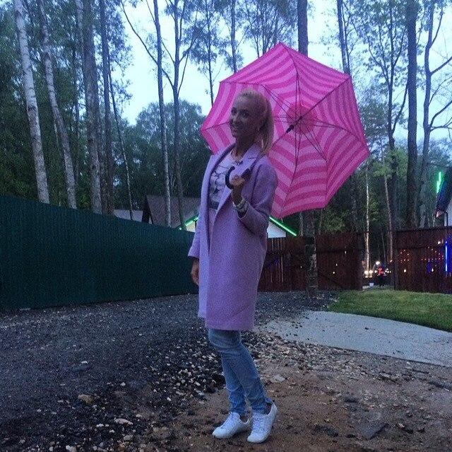 Ольга Бузова-Тарасова - Страница 4 HwnF845CxEk