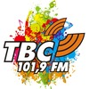 ТВС - FM радио №1 в Таганроге