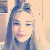 Анна Терскова, 18 мая , Абакан, id183335429
