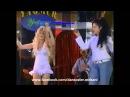 ANKARA OYUN HAVASI oryantal - dansöz ٠•●♥ ₯ belly dance