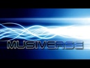 Toby Radiation Fox - Megalovania (SkyFoxx Remix): 60 700 points on medium difficulty!
