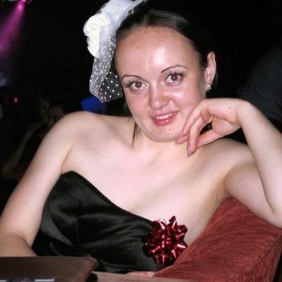 Екатерина Рыжкова, 18 ноября , Москва, id11276560