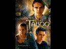 Табу _ Taboo 2002 США