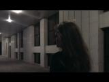 Katya Clyde  I    Directed by Xenia Kudelina