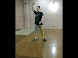 МС АД КЛАССИКА К ЭЛИЗЕ #dance