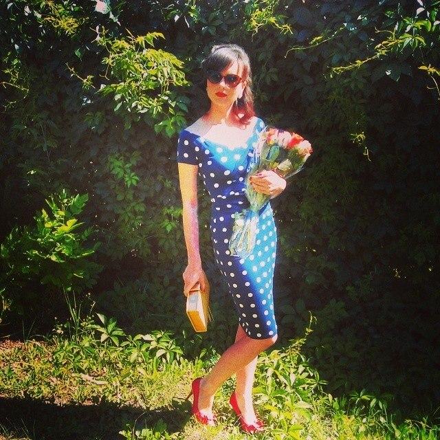 последние несколько ольга зубкова луганск фото меня женская