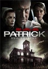 Patrick (2013) - Subtitulada