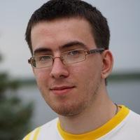 Аватар Алексея Васечко