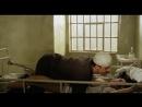 сексуальное насилие(бдсм,bdsm, бондаж, изнасилования,rape) из фильма: Паскуалино Семь Красоток(Pasqualino Settebellezze) -1975 г