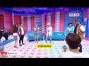 [TV-SHOW] 190322 DANCE BATTLE (Vanya vs Mavin) @Browins TV